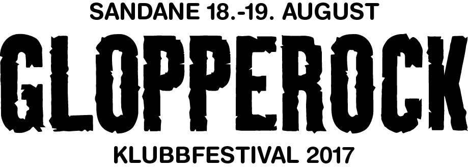 Glopperock 2017 klubbfestval overogundertekst